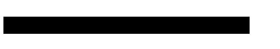 网络推广beplay平台入口SEO关键词排名优化